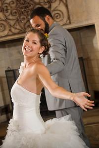 0845-d3_Jessie_and_Evan_Ramekins_Sonoma_Wedding_Photography