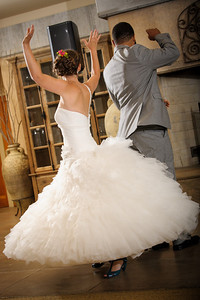 0860-d3_Jessie_and_Evan_Ramekins_Sonoma_Wedding_Photography