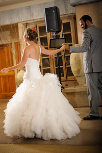 0867-d3_Jessie_and_Evan_Ramekins_Sonoma_Wedding_Photography
