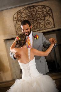 0841-d3_Jessie_and_Evan_Ramekins_Sonoma_Wedding_Photography