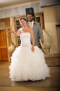 0890-d3_Jessie_and_Evan_Ramekins_Sonoma_Wedding_Photography