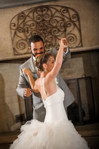 0842-d3_Jessie_and_Evan_Ramekins_Sonoma_Wedding_Photography