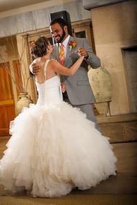 0863-d3_Jessie_and_Evan_Ramekins_Sonoma_Wedding_Photography