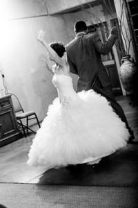 0833-d3_Jessie_and_Evan_Ramekins_Sonoma_Wedding_Photography