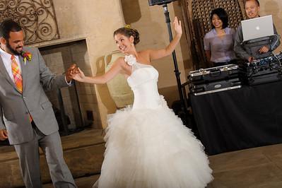 0849-d3_Jessie_and_Evan_Ramekins_Sonoma_Wedding_Photography
