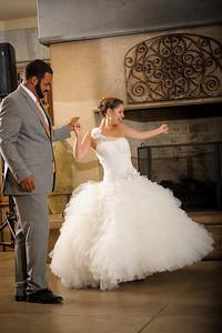 0869-d3_Jessie_and_Evan_Ramekins_Sonoma_Wedding_Photography