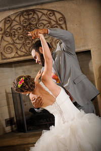 0837-d3_Jessie_and_Evan_Ramekins_Sonoma_Wedding_Photography