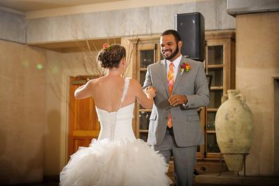 0875-d3_Jessie_and_Evan_Ramekins_Sonoma_Wedding_Photography