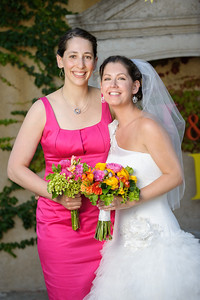 0185-d3_Jessie_and_Evan_Ramekins_Sonoma_Wedding_Photography