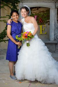 0173-d3_Jessie_and_Evan_Ramekins_Sonoma_Wedding_Photography
