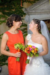 0194-d3_Jessie_and_Evan_Ramekins_Sonoma_Wedding_Photography