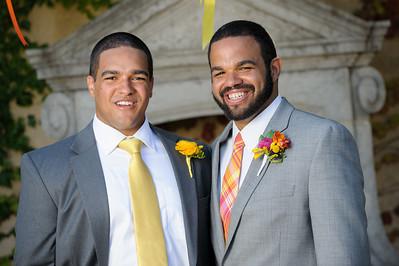 0212-d3_Jessie_and_Evan_Ramekins_Sonoma_Wedding_Photography
