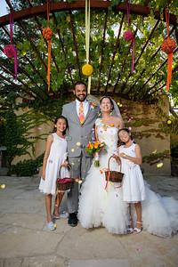 0117-d3_Jessie_and_Evan_Ramekins_Sonoma_Wedding_Photography