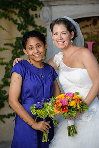 0175-d3_Jessie_and_Evan_Ramekins_Sonoma_Wedding_Photography