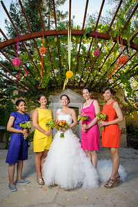 0159-d3_Jessie_and_Evan_Ramekins_Sonoma_Wedding_Photography