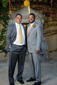 0209-d3_Jessie_and_Evan_Ramekins_Sonoma_Wedding_Photography