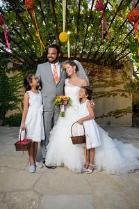 0111-d3_Jessie_and_Evan_Ramekins_Sonoma_Wedding_Photography