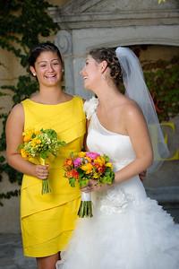 0182-d3_Jessie_and_Evan_Ramekins_Sonoma_Wedding_Photography