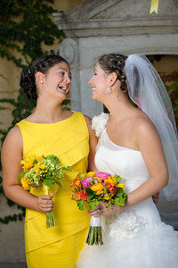 0180-d3_Jessie_and_Evan_Ramekins_Sonoma_Wedding_Photography