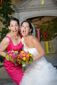 0190-d3_Jessie_and_Evan_Ramekins_Sonoma_Wedding_Photography