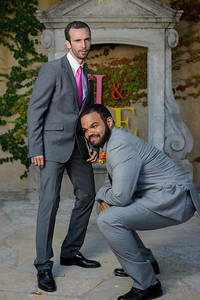 0201-d3_Jessie_and_Evan_Ramekins_Sonoma_Wedding_Photography