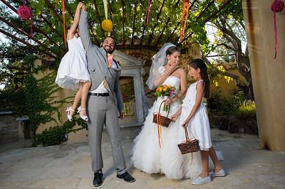 0113-d3_Jessie_and_Evan_Ramekins_Sonoma_Wedding_Photography