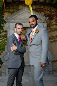 0197-d3_Jessie_and_Evan_Ramekins_Sonoma_Wedding_Photography
