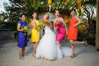 0166-d3_Jessie_and_Evan_Ramekins_Sonoma_Wedding_Photography