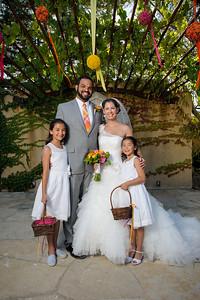 0108-d3_Jessie_and_Evan_Ramekins_Sonoma_Wedding_Photography