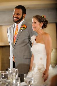 0442-d3_Jessie_and_Evan_Ramekins_Sonoma_Wedding_Photography