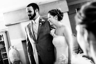 0455-d3_Jessie_and_Evan_Ramekins_Sonoma_Wedding_Photography