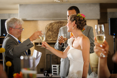 0486-d3_Jessie_and_Evan_Ramekins_Sonoma_Wedding_Photography