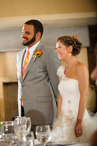 0456-d3_Jessie_and_Evan_Ramekins_Sonoma_Wedding_Photography