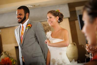 0445-d3_Jessie_and_Evan_Ramekins_Sonoma_Wedding_Photography