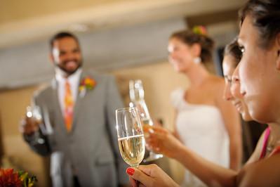 0483-d3_Jessie_and_Evan_Ramekins_Sonoma_Wedding_Photography