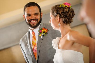 0468-d3_Jessie_and_Evan_Ramekins_Sonoma_Wedding_Photography