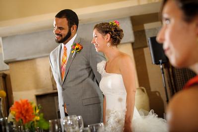 0464-d3_Jessie_and_Evan_Ramekins_Sonoma_Wedding_Photography