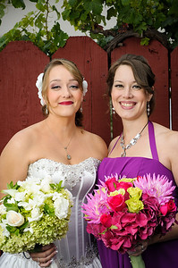 5830-d3_Tiia_and_Justin_Bargetto_Winery_Soquel_Wedding_Photography