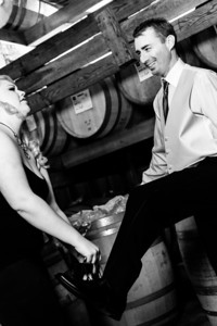 5641-d3_Tiia_and_Justin_Bargetto_Winery_Soquel_Wedding_Photography