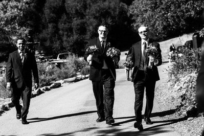 5227_d3_Rebekah_and_Anthony_Elliston_Vineyards_Sunol_Wedding_Photography