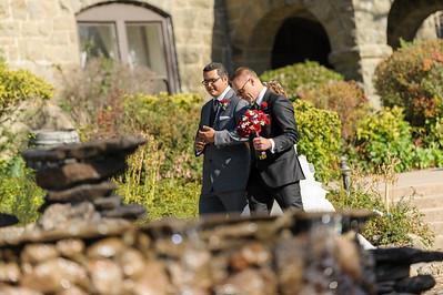 5264_d3_Rebekah_and_Anthony_Elliston_Vineyards_Sunol_Wedding_Photography