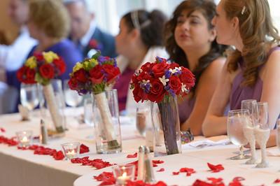 3219_d800_Rebekah_and_Anthony_Elliston_Vineyards_Sunol_Wedding_Photography