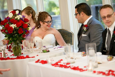 3211_d800_Rebekah_and_Anthony_Elliston_Vineyards_Sunol_Wedding_Photography