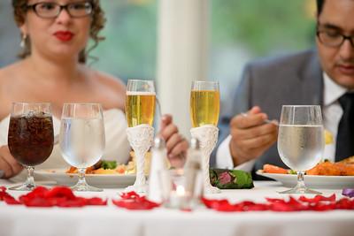 3233_d800_Rebekah_and_Anthony_Elliston_Vineyards_Sunol_Wedding_Photography