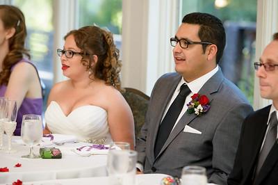 3216_d800_Rebekah_and_Anthony_Elliston_Vineyards_Sunol_Wedding_Photography