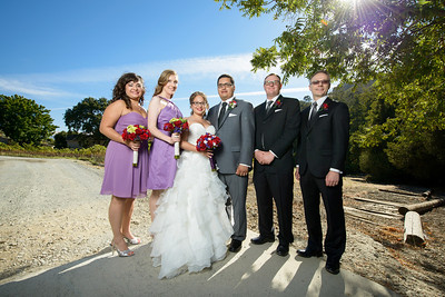 3024_d800_Rebekah_and_Anthony_Elliston_Vineyards_Sunol_Wedding_Photography