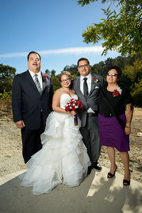 2982_d800_Rebekah_and_Anthony_Elliston_Vineyards_Sunol_Wedding_Photography