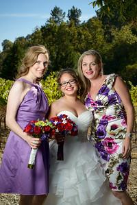 3077_d800_Rebekah_and_Anthony_Elliston_Vineyards_Sunol_Wedding_Photography