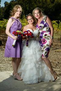 3078_d800_Rebekah_and_Anthony_Elliston_Vineyards_Sunol_Wedding_Photography