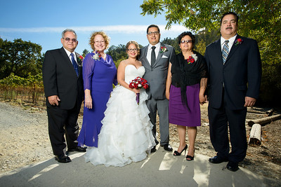 2972_d800_Rebekah_and_Anthony_Elliston_Vineyards_Sunol_Wedding_Photography